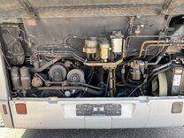 6277-citaro-o530g-2004-euro-3-driver-airco-mercedes-benz-.jpg