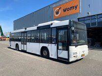 6292-lions-city-a78-eev-2007-wheelchair-7-units.jpeg