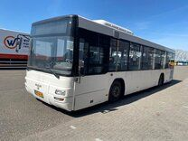 6296-lions-city-a78-eev-2007-wheelchair-7-units.jpeg