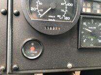 6316-ppm-att-400-dutch-cranetuv35tmercedes.jpg