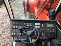 6317-ppm-att-400-dutch-cranetuv35tmercedes.jpg