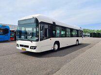 6337-7700-hybrid.jpeg
