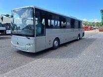 6463-intouro-euro-5-2008-big-airco.jpeg