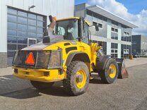 6497-l45-g-2013-dutch-1-owner-3-units.jpeg