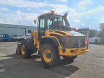 6498-l45-g-2013-dutch-1-owner-3-units.jpeg