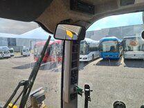 6505-l45-g-2013-dutch-1-owner-3-units.jpeg