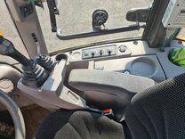 6506-l45-g-2013-dutch-1-owner-3-units.jpeg