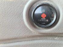 6508-l45-g-2013-dutch-1-owner-3-units.jpeg
