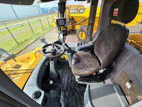 6512-l580-2plus2-dutchstage-iiia2011.jpeg