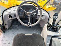 6513-l45-g-2013-dutch-1-owner-3-units.jpeg