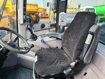 6514-l45-g-2013-dutch-1-owner-3-units.jpeg