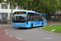 6642-ambassador-200-euro-5-2010-airco-.jpg