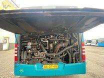 6749-citaro-o530-cng-euro-5-2009-airco-.jpeg