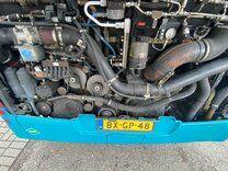 6750-citaro-o530-cng-euro-5-2009-airco-.jpeg