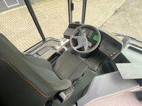 6755-citaro-o530-cng-euro-5-2009-airco-.jpeg