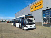 6773-citea-lle-120225-2012-euro-5-25-units.jpeg