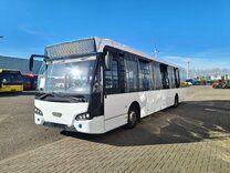 6775-citea-lle-120225-2012-euro-5-25-units.jpeg