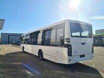 6777-citea-lle-120225-2012-euro-5-25-units.jpeg