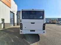 6778-citea-lle-120225-2012-euro-5-25-units.jpeg
