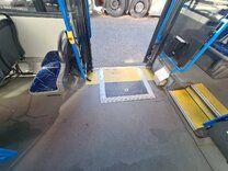 6787-citea-lle-120225-2012-euro-5-25-units.jpeg