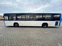6799-8700-brle-2011-euro-5-airco.jpeg