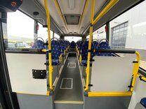6803-8700-brle-2011-euro-5-airco.jpeg