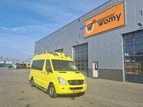 6816-sprinter-ambulance-2013-euro-5-mercedes-benz-.jpeg