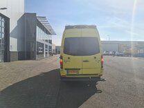 6818-sprinter-ambulance-2013-euro-5-mercedes-benz-.jpeg