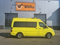 6819-sprinter-ambulance-2013-euro-5-mercedes-benz-.jpeg
