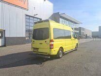 6820-sprinter-ambulance-2013-euro-5-mercedes-benz-.jpeg