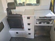 6822-sprinter-ambulance-2013-euro-5-mercedes-benz-.jpeg