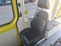 6823-sprinter-ambulance-2013-euro-5-mercedes-benz-.jpeg