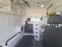 6824-sprinter-ambulance-2013-euro-5-mercedes-benz-.jpeg
