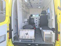 6825-sprinter-ambulance-2013-euro-5-mercedes-benz-.jpeg