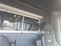 6826-sprinter-ambulance-2013-euro-5-mercedes-benz-.jpeg