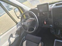 6827-sprinter-ambulance-2013-euro-5-mercedes-benz-.jpeg