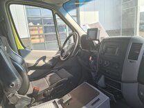 6828-sprinter-ambulance-2013-euro-5-mercedes-benz-.jpeg