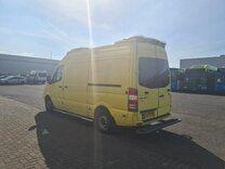 6829-sprinter-ambulance-2013-euro-5-mercedes-benz-.jpeg