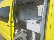 6830-sprinter-ambulance-2013-euro-5-mercedes-benz-.jpeg