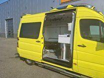 6831-sprinter-ambulance-2013-euro-5-mercedes-benz-.jpeg