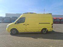 6833-sprinter-ambulance-2013-euro-5-mercedes-benz-.jpeg