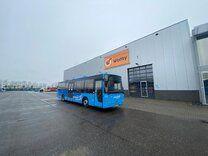 6834-8700-b7rle-2008-academy-bus-euro-5.jpeg
