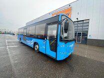 6835-8700-b7rle-2008-academy-bus-euro-5.jpeg