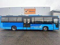 6836-8700-b7rle-2008-academy-bus-euro-5.jpeg