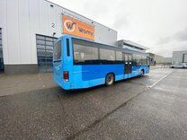 6837-8700-b7rle-2008-academy-bus-euro-5.jpeg