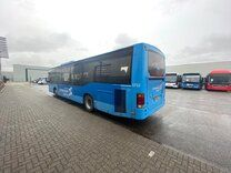 6839-8700-b7rle-2008-academy-bus-euro-5.jpeg