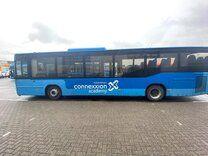 6840-8700-b7rle-2008-academy-bus-euro-5.jpeg