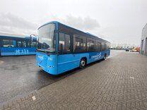 6841-8700-b7rle-2008-academy-bus-euro-5.jpeg