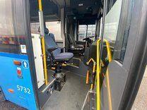 6842-8700-b7rle-2008-academy-bus-euro-5.jpeg