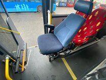 6843-8700-b7rle-2008-academy-bus-euro-5.jpeg